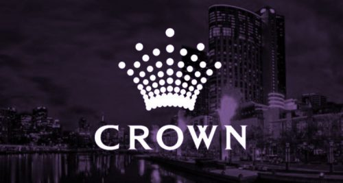 Crown Resorts Limited построит казино-небоскрёб в Мельбурне