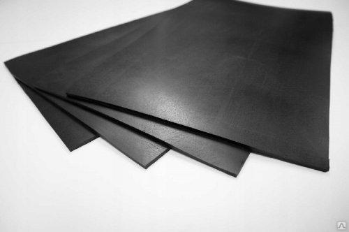 Техпластина ТМКЩ: какие она имеет особенности, для чего её применяют и где такой материал можно купить по оптимальной цене