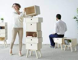 Мебель на заказ: почему это удобнее покупки готового варианта