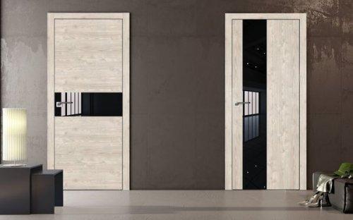Межкомнатные двери – все, что нужно знать о выборе
