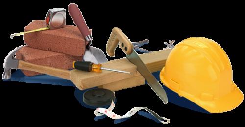 Выбор строительных материалов в «ТД ЭДКМ»