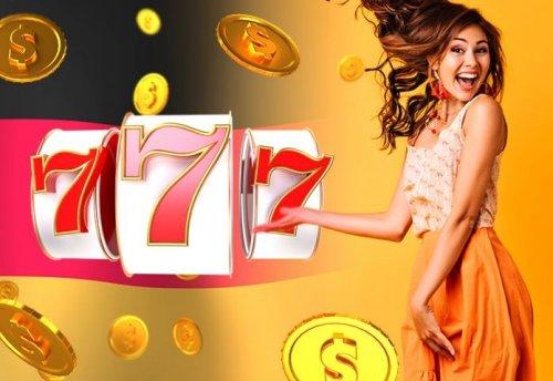 Барабаны крутятся 24/7 в казино онлайн